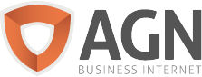 AGN Business Internet